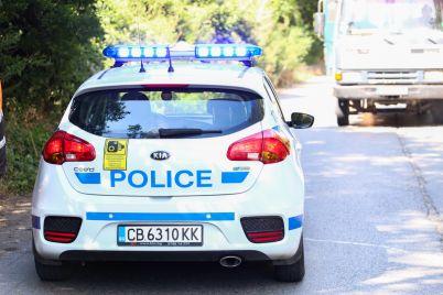 politsiya-patrulka-3-1.jpg