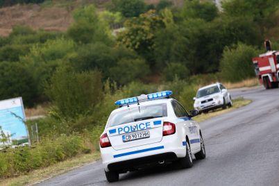 politsiya-patrulka-4.jpg