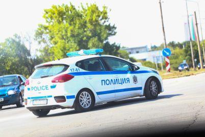 politsiya-patrulka-5.jpg