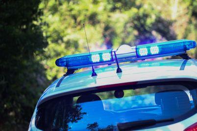 politsiya-patrulka-burkani-2.jpg