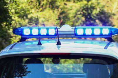 politsiya-patrulka-burkani.jpg