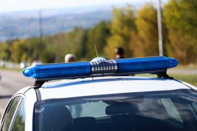 politsiya-patrulka-politsaj-0004.jpg