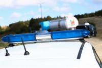 politsiya-patrulka-politsaj-0007.jpg