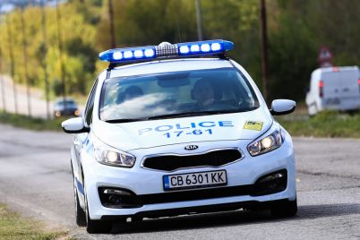 politsiya-patrulka-politsaj-0036.jpg