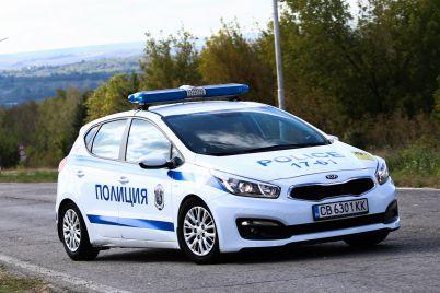 politsiya-patrulka-politsaj-0042.jpg