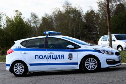 politsiya-patrulka-politsaj-0046.jpg