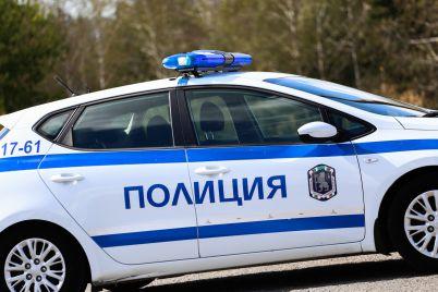 politsiya-patrulka-politsaj-0066.jpg