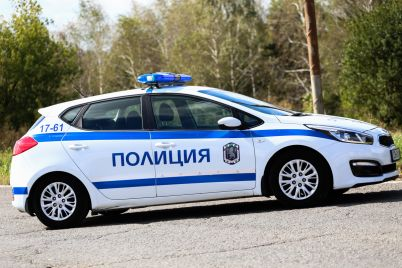politsiya-patrulka-politsaj-0067.jpg