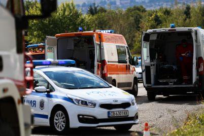politsiya-patrulka-politsaj-0309.jpg
