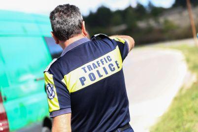 politsiya-patrulka-politsaj-0627.jpg