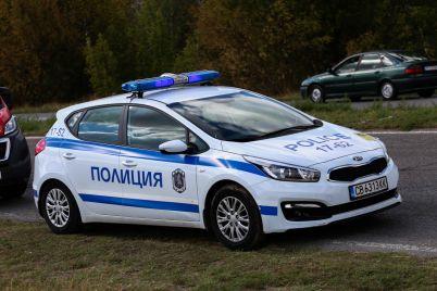 politsiya-patrulka-politsaj-0802.jpg