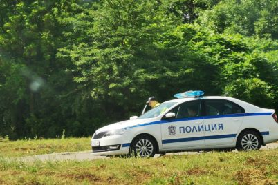 politsiya-patrulka-politsaj-3-scaled.jpg