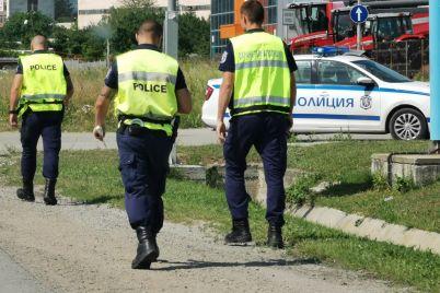 politsiya-politsai-patrulka-scaled.jpg