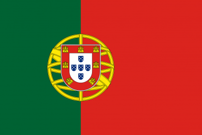 portugal-162394_1280.png
