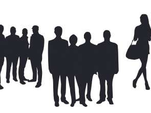 Намалява безработицата през май до стойностите си отпреди 2 години