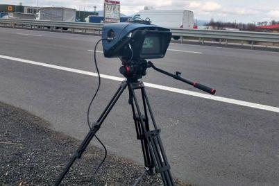 radar-kamera-politsiya-trinoga.jpg
