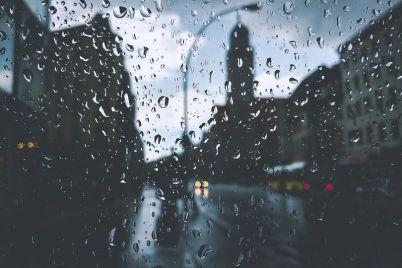 rainy-dazhd-vremeto.jpg