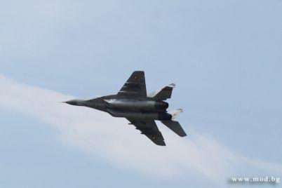 samolet-MiG-29-2.jpg