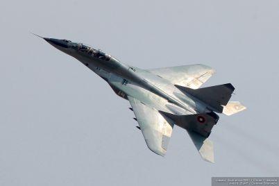 samolet-MiG-29.jpg