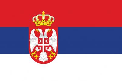 serbia-162415_1280.png