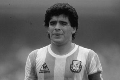 skysports-diego-maradona-argentina_5159619.jpg