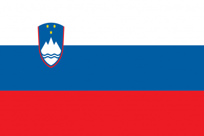 slovenia-162422_1280.png