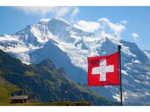 Без карантината за българи, пристигащи в Швейцария и Лихтенщайн