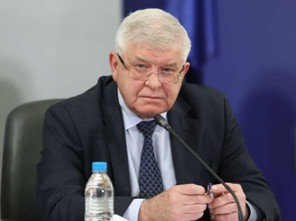 Издадоха заповед за влизането в България от 1 юни