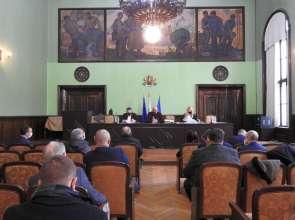 Нови алтернативни източници осигуряват питейно-битовото водоснабдяване за общините Търговище и Антоново