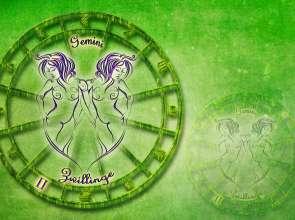 Дневен хороскоп за 6 май 2021