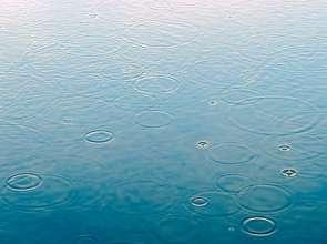 И днес продължават валежите и ниските температури